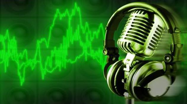 Professional Internet Radio Our Professional Internet